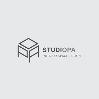 STUDIO OPA