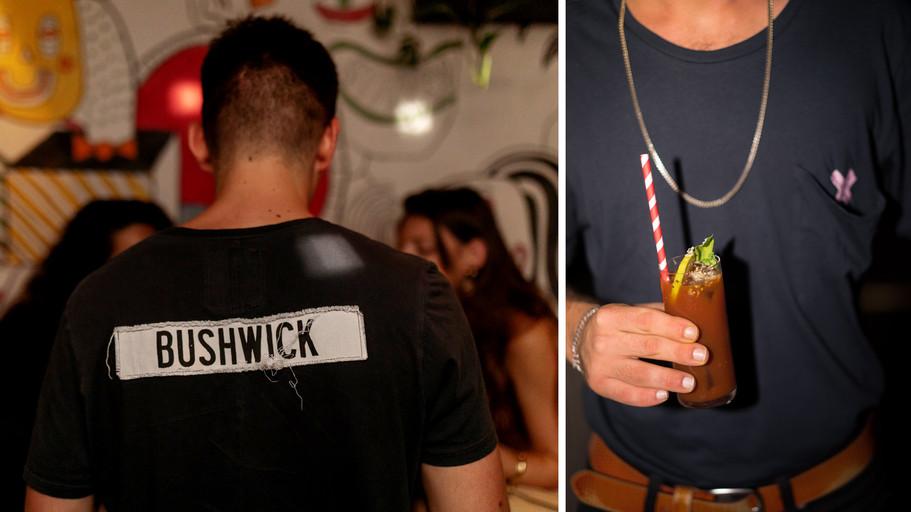 bushwick_pics42.jpg