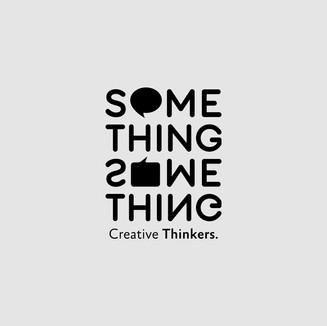 Something Something