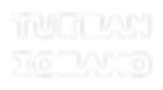logo_NOstrip_header.png