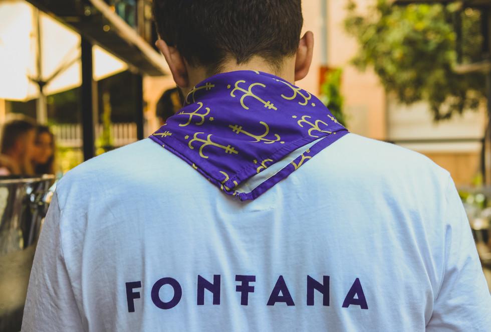 FONTANA 8.8.19-6070 copy.jpg