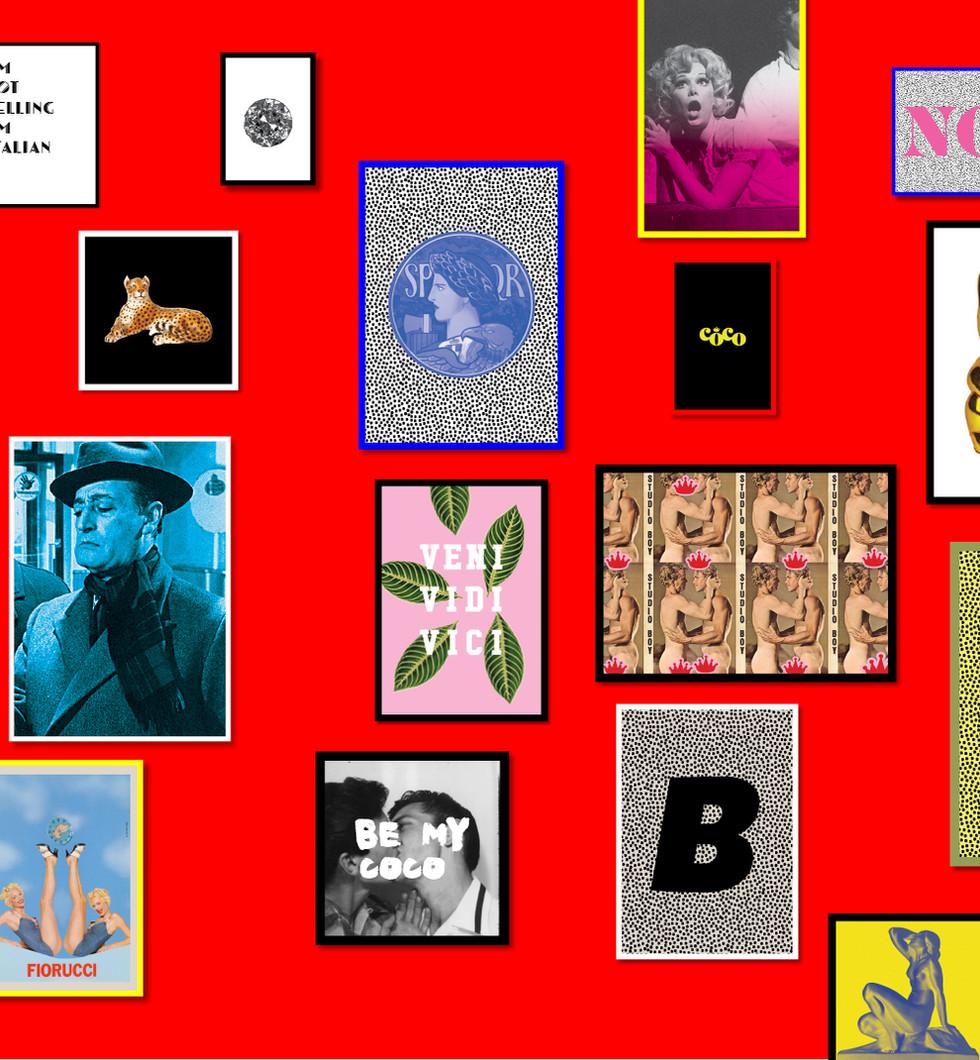 Coming_soon_Galleryb13.jpg