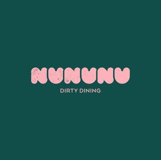 NUNUNU