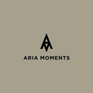 Aria Moments