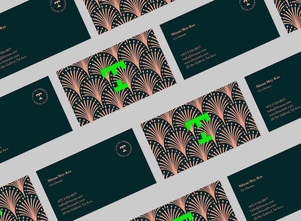 T_Logo_01_Bcard.jpg