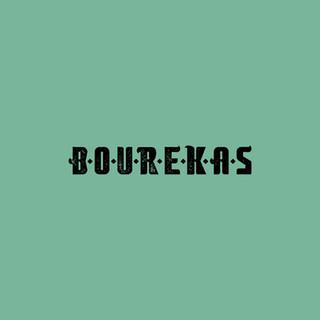 Bourekas