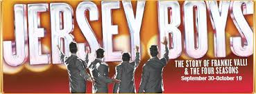 JERSEY BOYS PANTAGES.jpg