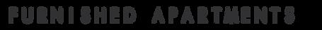 Vellair Logo Furnished Transparent 2018.