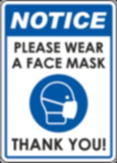 please wear mask.png