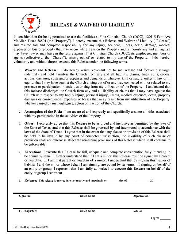 church release & waiver of liability.jpg