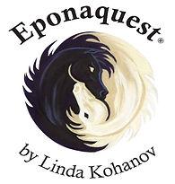 Logo Eponaquest LK.jpg