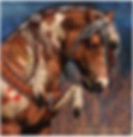 mhw horse- JPEG.jpg