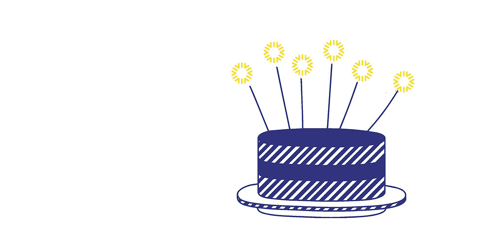 Birthday Cake Only Header.png
