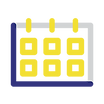 BSP_Icons_R2_DATE SET_1.png