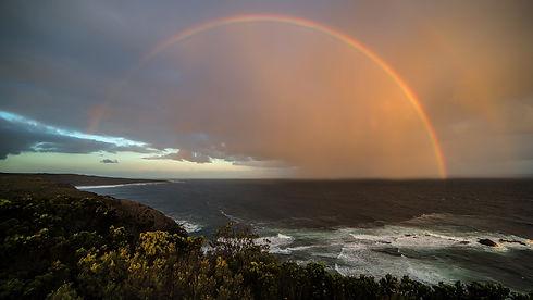 australia-coast-rainbow-best-business-el