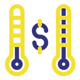 BSP_Icons__DONATION THERMOMETER 1.png