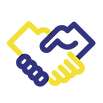 BSP_Icons__PARTNERSHIP 1.png