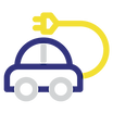 BSP_Icons_Electriccarfriendly.png