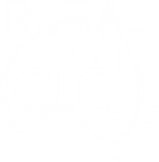RuralAid_logo_mono_white.png