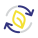 BSP_Icons_Sustainable.png