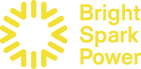 BSP_Logo_Full_Yellow_RGB.png