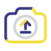 BSP_Icons__UPLOAD PICTURE 1.png