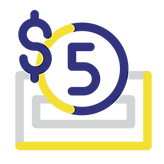 BSP_Icons__DONATE $5 1.png