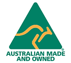 Australia-made-owned-white-outline.png