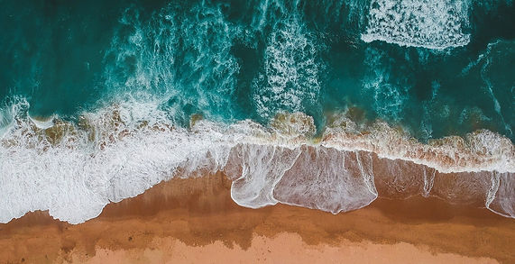 best-electricity-plans-red-sand-beach_edited.jpg