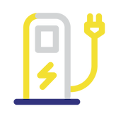 BSP_Icons_R2__ELECTRIC CAR CHARGER.png