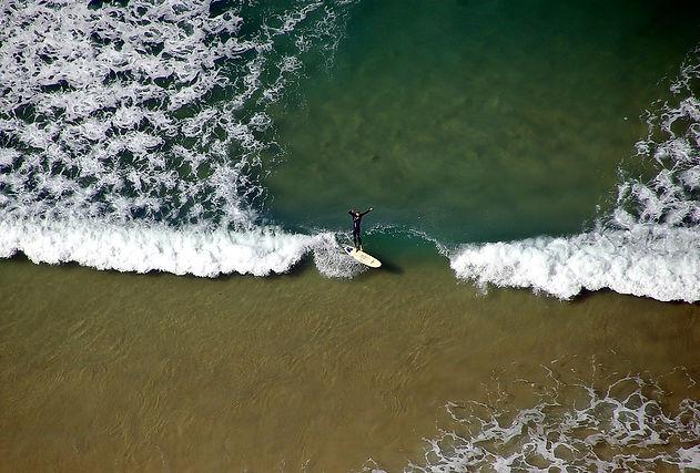 australias-best-electricity-plans-surfer