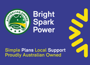 Bright Spark Power Launches Ausowned Badge