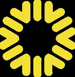 BSP_Logomark_Yellow_RGB.png