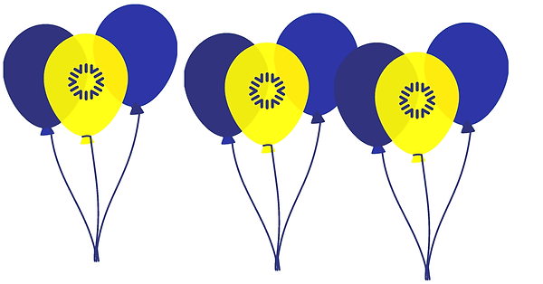 BSP_FIRSTBIRTHDAY_PromoImages9.png