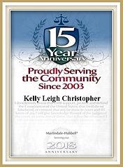 KLC Award.jpg