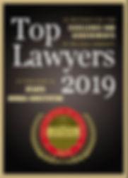 Top Lawyer 2019 TJB AJC.jpg