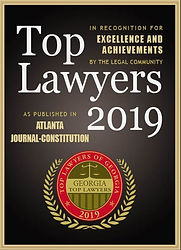 Top Lawyer 2019 TJB AJC.jpg