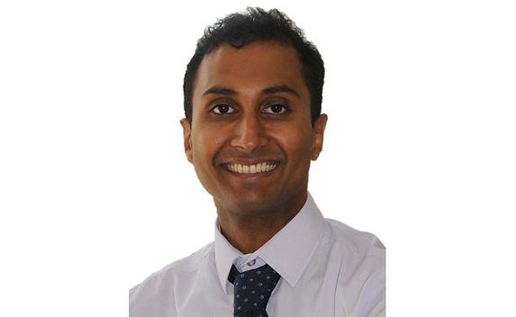 Dr Jana Natkunarajah Consultant Dermatologist at Surrey Dermatology