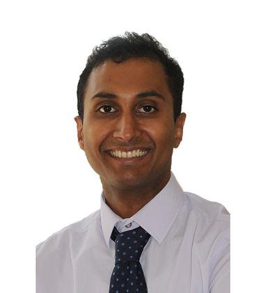 Dr Jana Natkunarajah - Dermatologist in Surrey