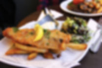 fish-and-chip-3039746_1920.jpg