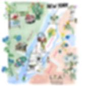 LEAF Map.jpg