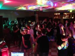 DJ Richie Eskuvok_20.jpg
