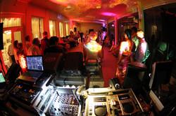 DJ Richie - Paks, Csárda