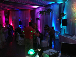 DJ Richie Eskuvok_12.jpg