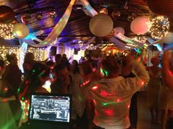 DJ Richie Eskuvok_01.jpg