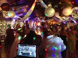 DJ Richie Eskuvok_04.jpg