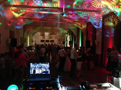DJ Richie Eskuvok_16.jpg