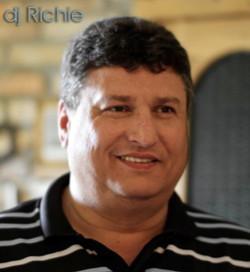 DJ Richie