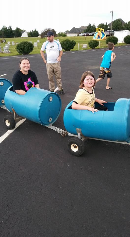 barrel ride.jpg