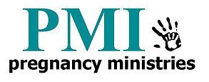 Ministries-logo.jpg